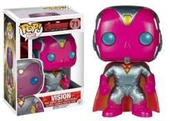 Image Avengers 2 - Vision MT Pop! !E