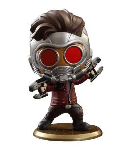 Image Avengers 3 - Star-Lord Cosbaby