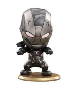 Image Avengers 3 - War Machine Cosbaby