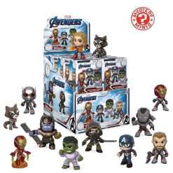 Image Avengers 4: Endgame - Mystery Minis HT Blind Box [RS]