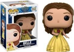 Image B&tB (2017) - Belle Pop!