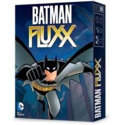 Image Batman Fluxx