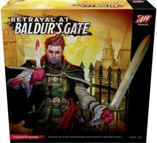 Image Betrayal At Baldurs Gate