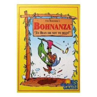 Image Bohnanza