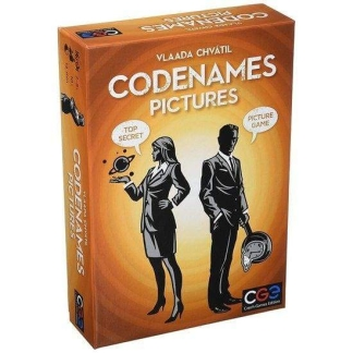 Image Codenames Pictures