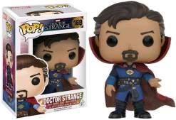 Image Doctor Strange - Doctor Strange Pop!