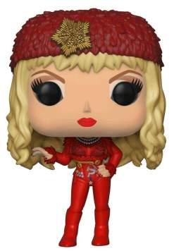 Image Drag Queens - Katya US Exclusive Pop! Vinyl [RS]