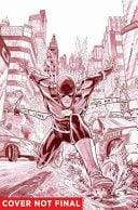 Image FLASH UNWRAPPED BY FRANCIS MANAPUL HC