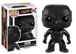Image Flash - Zoom Pop!