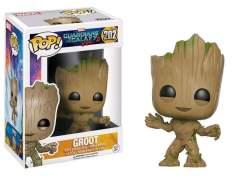 Image GotG2 - Groot Pop!