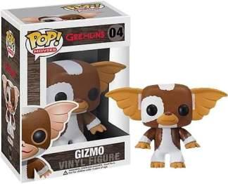 Image Gremlins - Gizmo Pop!