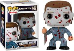 Image Halloween - Michael Myers BS Pop! RS