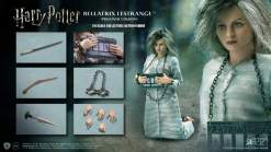 Image Harry Potter - Bellatrix Lestrange (Prisoner) 1:8 Scale Action Figure