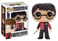 Image Harry Potter - Harry Triwizard Pop!