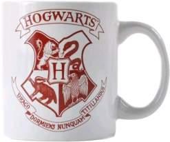Image Harry Potter - Mug Hogwarts Crest