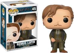 Image Harry Potter - Remus Lupin Pop!