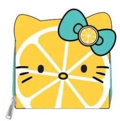 Image Hello Kitty - Lemon Purse