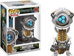 Image Horizon Zero Dawn - Watcher Pop!