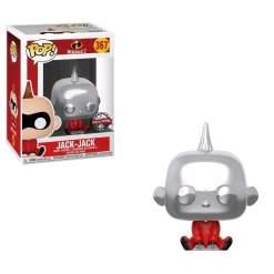 Image Incredibles 2 - Jack-Jack CH Pop! RS