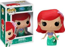 Image Little Mermaid - Ariel Mermaid Pop!