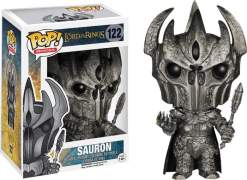 Image LotR - Sauron Pop!