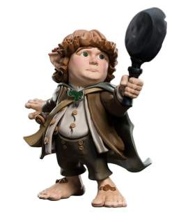 Image Mini Epics - The Lord of the Rings: Samwise Vinyl