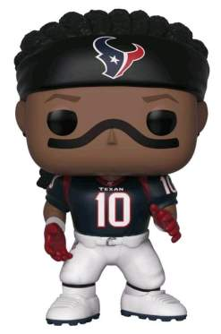Image NFL: Texans - DeAndre Hopkins Pop! Vinyl