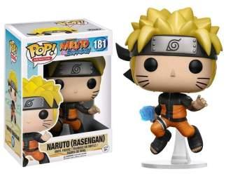 Image Naruto - Naruto (Rasengan) Pop!