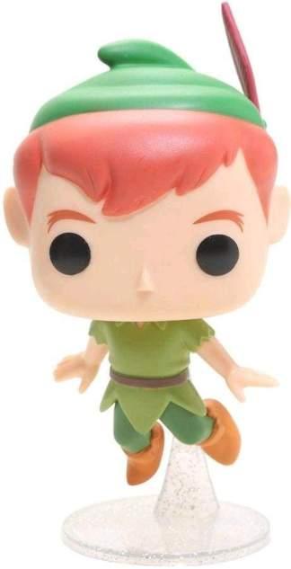 Image Peter Pan - Peter Pan Flying Pop! !E RS