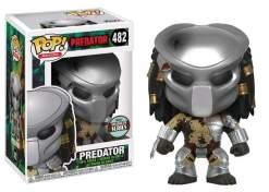 Image Predator - Predator MX Pop! !E