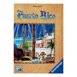 Image Puerto Rico