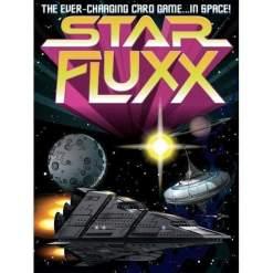Image Star Fluxx