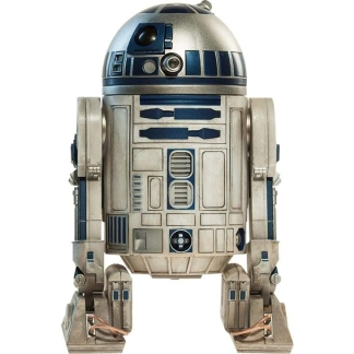 "Image Star Wars - R2-D2 12"" Figure"