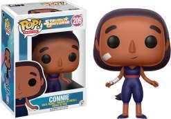Image Steven Universe - Connie Pop!