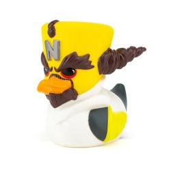 Image Tubbz - Crash Bandicoot: Dr Cortex Duck