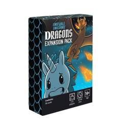 Image Unstable Unicorns Dragon Expansion