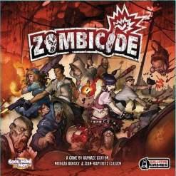 Image Zombicide