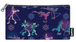 Image A Goofy Movie - Powerline Pouch