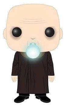 Image Addams Family - Fester with Lightbulb US Exclusive Pop! Vinyl [RS]