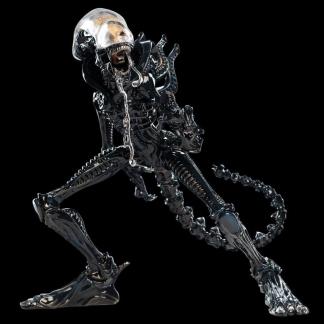 Image Alien - Xenomorph Mini Epics Figure