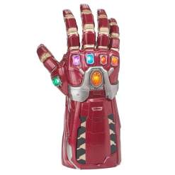 Image Avengers 4: Endgame - Power Gauntlet