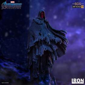 Image Avengers 4: Endgame - Red Skull 1/10th Scale Statue