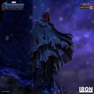 Image Avengers 4: Endgame - Red Skull 1/10th Scale Statue