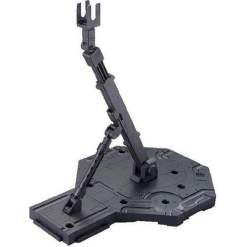 Image Bandai Action Base 1 Display Stand (Gray)