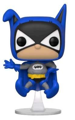 Image Batman - Bat-Mite 1st Appearance 80th Anniversary Pop! Vinyl