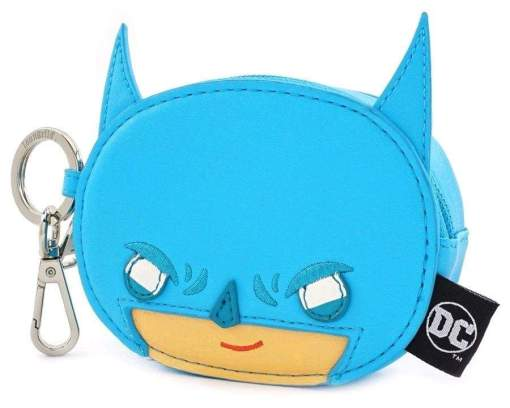 Image Batman - Batman Coin Purse