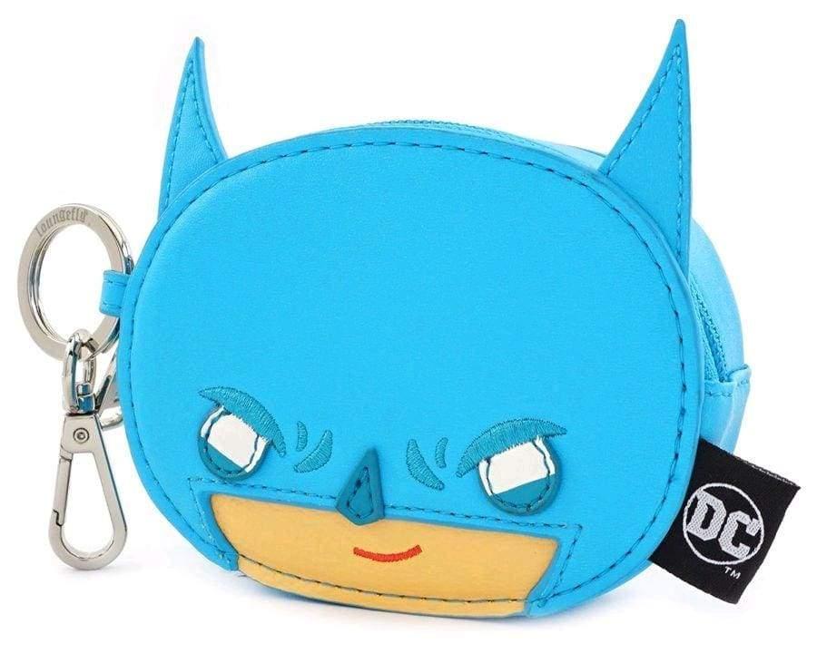 Batman – Batman Coin Purse