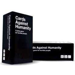 Image Cards Against Humanity AU Edition