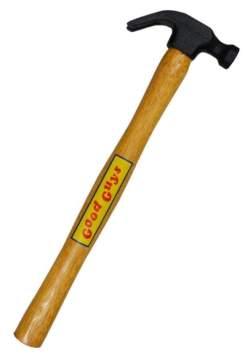 Image Child's Play - Good Guys Hammer