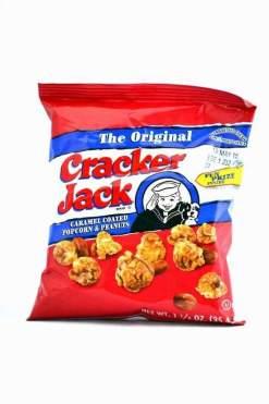 Image Cracker Jacks